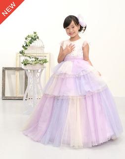 新作衣装 洋装 7歳 女の子.jpg