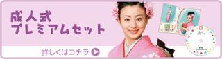 成人式プレミアムセット.jpg