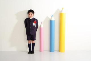 4月7日 入学撮影 56718 スタジオマリオ水戸姫子店.JPG
