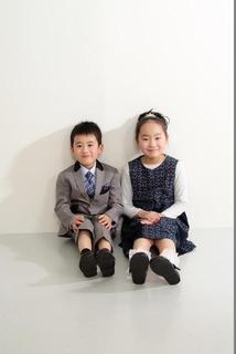 4月7日 入学撮影 93263 スタジオマリオ水戸姫子店.JPG
