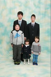 名前なし NO4 入学入園 3月15.JPG