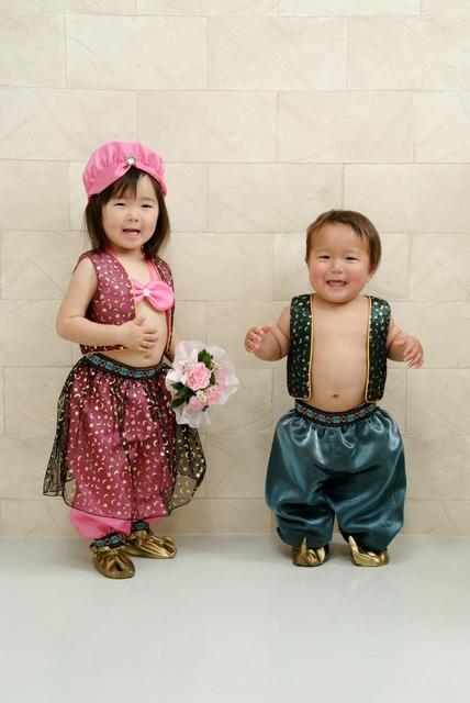 2c4b88cbfdfc5 3 16 赤ちゃん写真展☆スタジオマリオ竜ヶ崎ニュータウン店|竜ヶ崎 ...