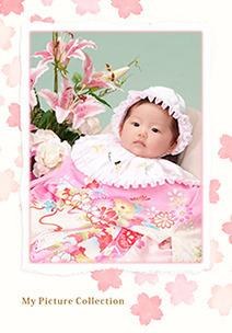 マイコレ桜.jpg