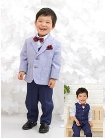 3歳男洋装.png
