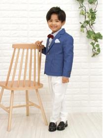 5歳洋装.png