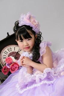 1445010386574_A_20190209_154655_0043_s.JPG
