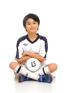 十歳男子3.jpg
