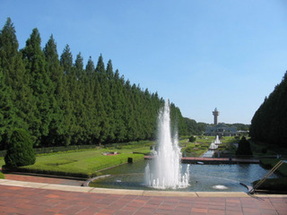 park-gaiyou-img01.jpg