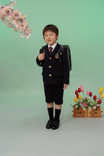 入学①.JPG