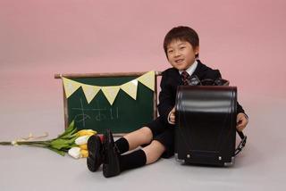 入学②.JPG