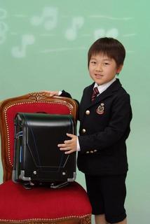 入学③.JPG