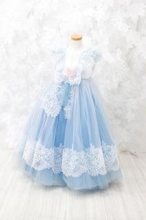 3歳女の子水色.JPG