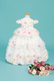 3歳女の子白.JPG