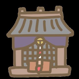 illustrain10-tatemono12.png
