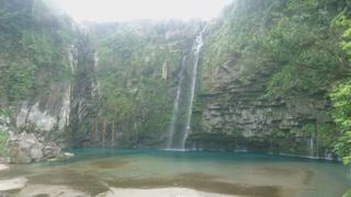 滝1.png