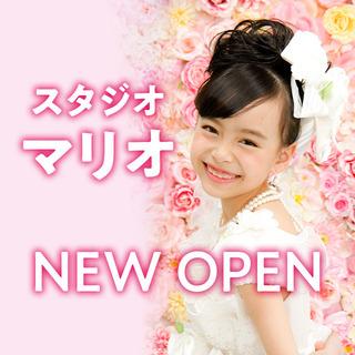 利用bnr_newopenブログ用_4.jpg