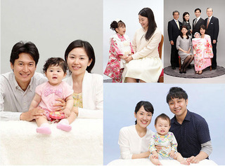 家族写真撮影.jpg