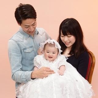 百日祝い撮影2.jpg