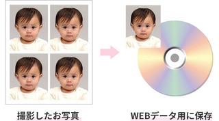 証明写真データ加工.jpg