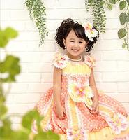 cp_brand_yoso_2.jpg