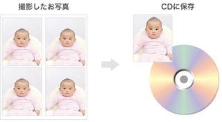 sokyu_4-1.jpg