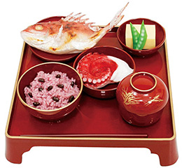 端午の節句のお祝い料理や食べ物のメニュー献立  …