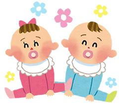 d3e4e26237673 お宮参り?赤ちゃんの初めてのお祝い. 「 行事 」としては生後7日の夜に行われるお七夜が先ですが、お七夜を行わない方は少なくはないようです。